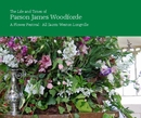 The Life and Times of Parson James Woodforde